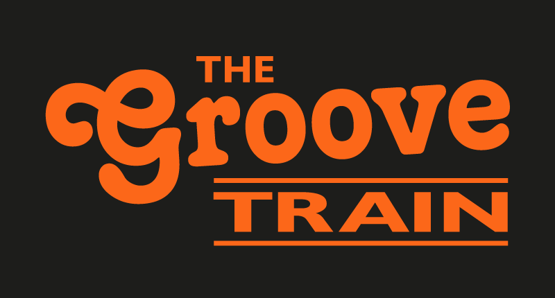 Groove-train-logo.png