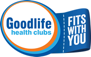 goodlife_logo.png