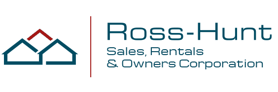 ross-hunt-logo.png